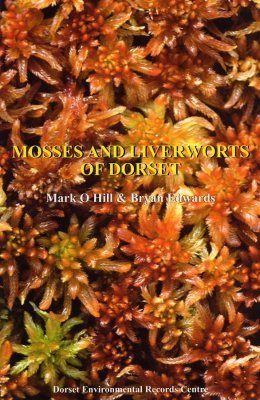 Mosses and Liverworts of Dorset