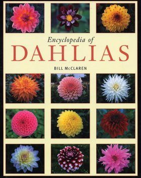 Encyclopedia of Dahlias