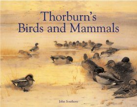 Thorburn's Birds and Mammals