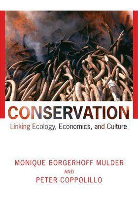 Conservation: Linking Ecology, Economics and Culture