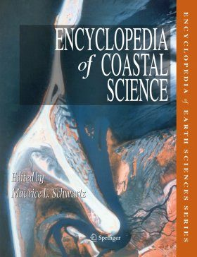 Encyclopedia of Coastal Science