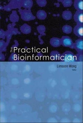 The Practical Bioinformatician