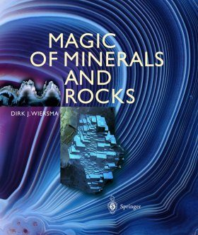 Magic of Minerals and Rocks