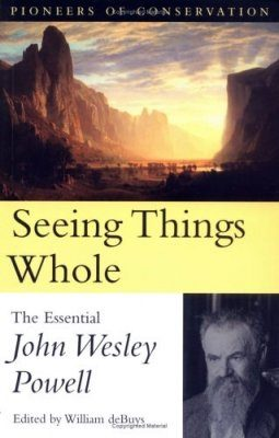 Seeing Things Whole