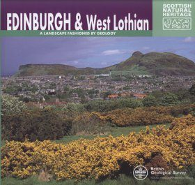 Edinburgh and West Lothian