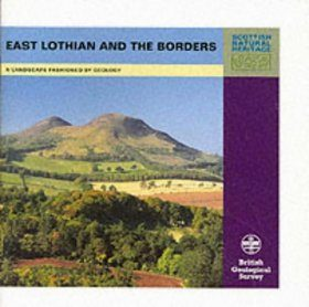 East Lothian and the Borders