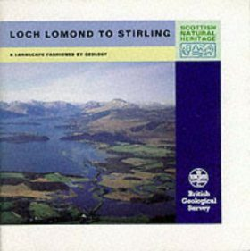 Loch Lomond to Stirling