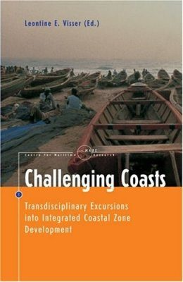 Challenging Coasts