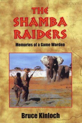The Shamba Raiders