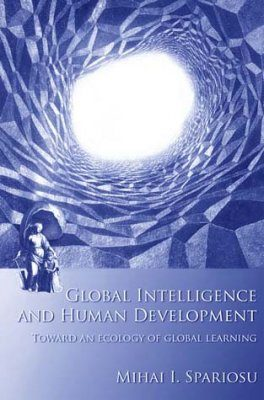 Global Intelligence and Human Development