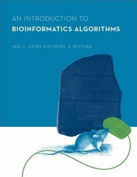 An Introduction to Bioinformatics Algorithms