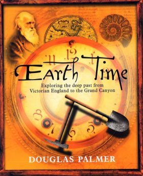 Earth Time: Revealing the Deep Past