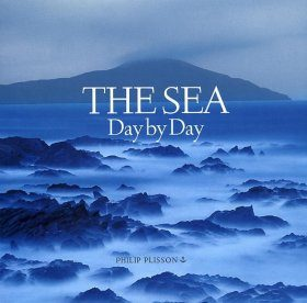The Sea: Day by Day
