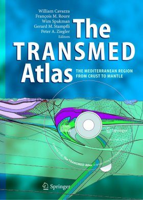 The TRANSMED Atlas