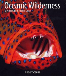 Oceanic Wilderness