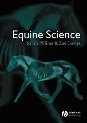 Equine Science, Health and Performance