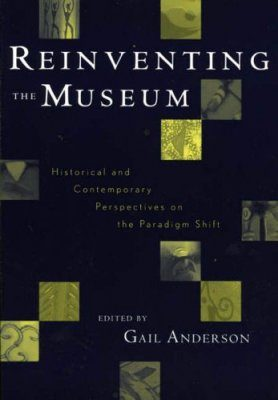 Reinventing the Museum
