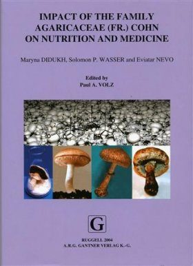 Impact of the Family Agaricaceae (Fr.) Cohn on Nutrition and Medicine