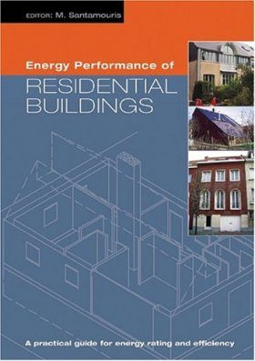 Energy Rating of Residential Buildings