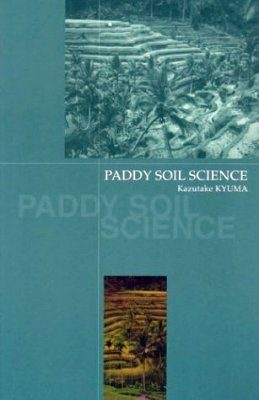 Paddy Soil Science
