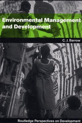 Environmental Management and Development