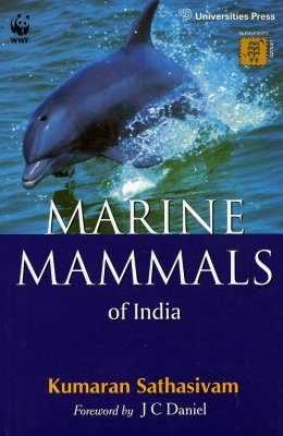 The Marine Mammals of India