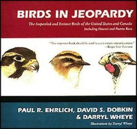 Birds in Jeopardy