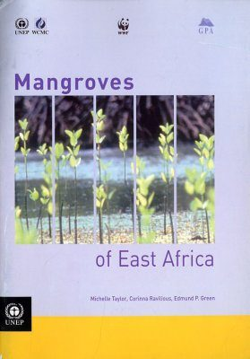 Mangroves of East Africa