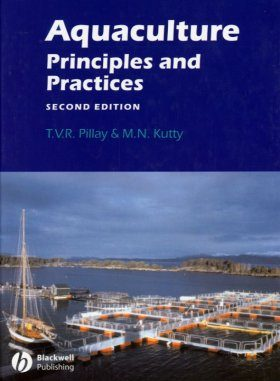Aquaculture: Principles and Practices