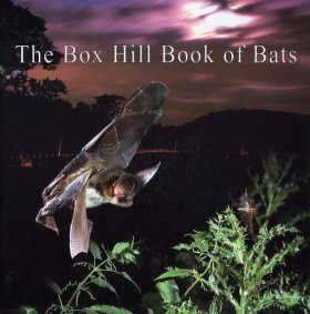 The Box Hill Book of Bats