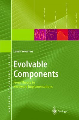 Evolvable Components