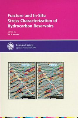 Fracture and In Situ Stress Characterization of Hydrocarbon Reservoirs
