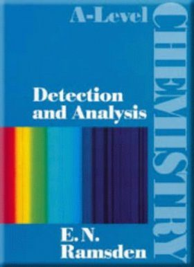 Detection and Analysis