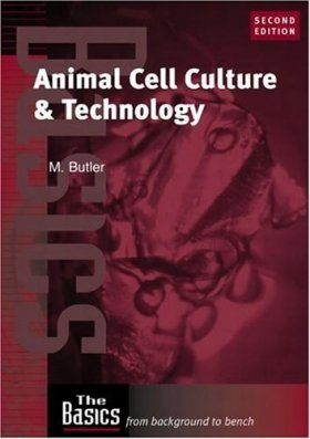 Animal Cell Culture and Technology