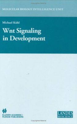 Wnt Signaling in Development