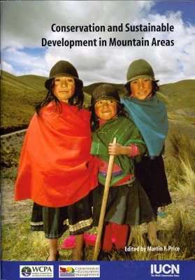 Conservation and Sustainable Development in Mountain Areas