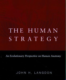 The Human Strategy
