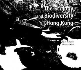 The Ecology and Biodiversity of Hong Kong