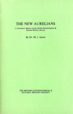 The New Aurelians