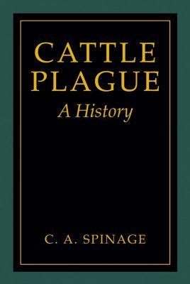Cattle Plague: A History
