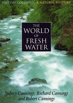 The World of Fresh Water