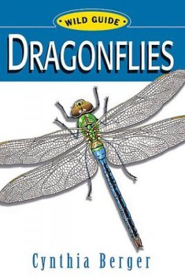 Wild Guide: Dragonflies