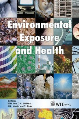 Environmental Exposure and Health