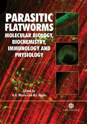 Parasitic Flatworms