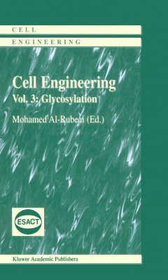 Cell Engineering: Glycosylation