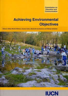 Achieving Environmental Objectives