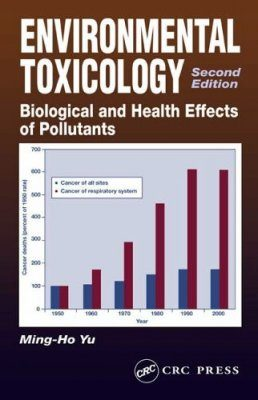 Environmental Toxicology: Biological and Health Effects of Pollutants