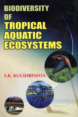 Biodiversity of Tropical Aquatic Ecosystems
