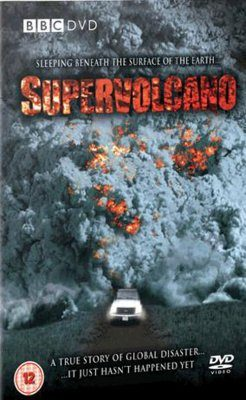 SuperVolcano (Region 2)