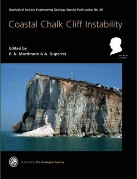 Coastal Chalk Cliff Instability in NW France: Engineering